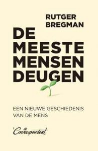 Rutger-Bregman-De-meeste-mensen-deugen-195x300